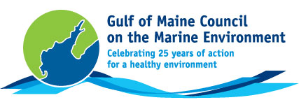 Gulf of Maine Council on the Marine Environment