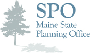 Maine State Planning Office