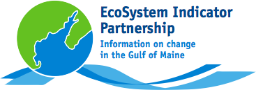 EcoSystem Indicator Partnership