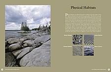 03-physicalhabitats