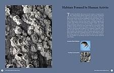 05-habitatsbyhumans