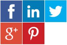 Gulf of Maine Council Uses Social Media