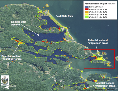 cn-climate-initiatives-maine-lidar