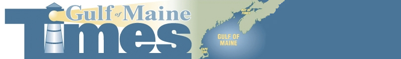 Gulf of Maine Times