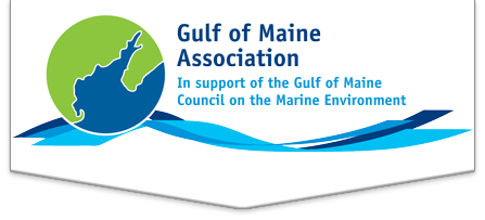 Gulf of Maine Association
